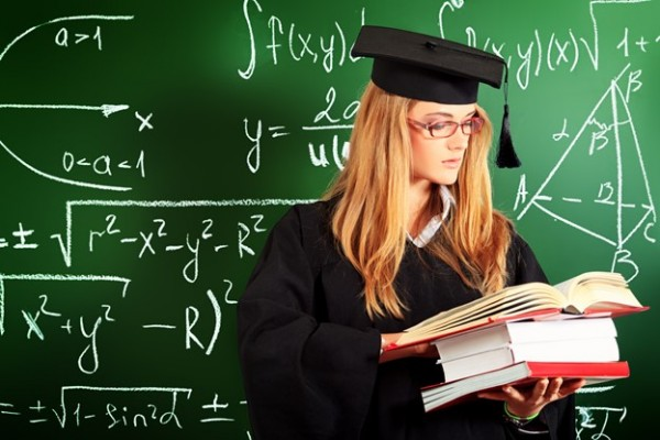 Should You Earn a Master of Arts in Teaching or a Master of Education?