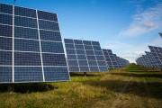 Solar Panels as an alternative energy source