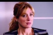 'Rizzoli & Isles' Season 6 Episode 10
