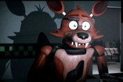 'Five Nights at Freddy's 4'