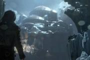 'Rise of The Tomb Raider - Descent Into Legend'