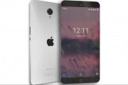 iPhone 7 Concept Phone