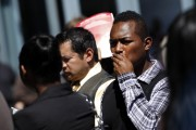 People of America are in a confused state as unemployment benefits expiry date creeps closer