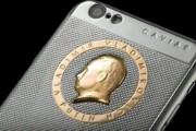 iPhone 6S Putin