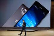 Microsoft Lumia 950 and Lumia 950 XL