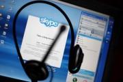 Ebay To Sell Majority Stake In Internet Phone Company Skype