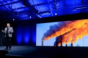 Tesla Motors Inc CEO Elon Musk unveils new battery system