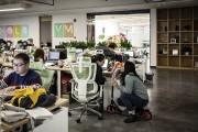 Inside OnePlus Factory