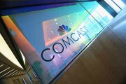 Comcast Recent Outage Has Affected Customers All Over United States