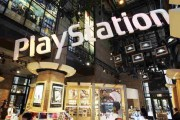 Sony PlayStation Virtual Reality Delayed? Maybe Not