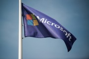Nokia Oyj's Hungarian Manufacturing Plant As Closure Announced By Microsoft Corp. : News Photo CompEmbedShareAdd to Board Nokia Oyj's Hungarian Manufacturing Plant As Closure Announced By Microsoft Corp.