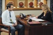 Job Interview Tip & Tricks