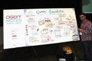 Gamify and Socialize: Beyond the Buzzwords - 2012 SXSW Music, Film + Interactive Festival