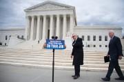 US-POLITICS-VOTE-JUSTICE