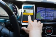 Korean Hailing App Looks to NYC After Beating Uber in Seoul