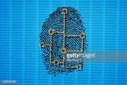 Fingerprint.