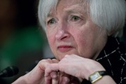 Federal Reserve Chair Janet Yellen Semiannual Monetary Policy Report