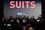 """'Suits' Season 6 Episode 11 Air Date, Latest News & Update:  """"She's Gone"""" Intriguing Spoiler Finally Out!  What Does It Mean?"""