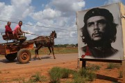 Cuba Poised For New Realities As Diplomatic Ties With U.S. Are Restored