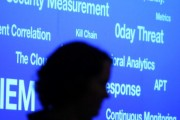 Google's Information Security Manager Addresses Cyber Threat Intelligence Summit