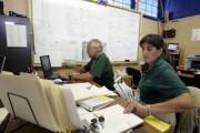 Efforts Continue To Identify Katrina Victims
