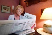 Retirement and Savings