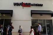 Verizon To Purchase AOL For 4.4 Billion