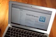 LinkedIn Corp