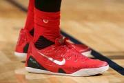 Houston Rockets v Denver Nuggets : News Photo Comp Houston Rockets v Denver Nuggets