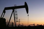 Oil Industry News