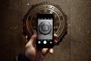 FBI iPhone Crack