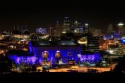 Wireless Kansas City.