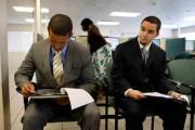 Florida Unemployment Rate Reaches 9.4 Percent