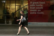 Career Advice: Lateral Move