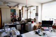 How To Create A Transparent Workplace