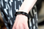 Fitbit and PUBLIC SCHOOL Collaborate On Accessories Collection For Fitbit Alta