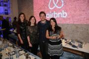 Airbnb News 2016