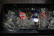 Google Opens It's First Shop Inside A Branch of PC World