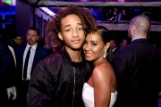 Premiere Of Warner Bros. Pictures' 'Focus' - After Party