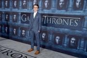 Game of Thrones season 6 cast Isaac Hempstead Wright