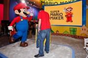 Nintendo at E3 2015