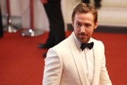 The Nice Guys' - Red Carpet Arrivals - The 69th Annual Cannes Film Festival