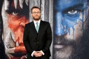 Warcraft movie director Duncan Jones