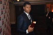 Pacific Rim 2 cast John Boyega