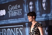 Game of Thrones season 7 won't get hit by Brexit
