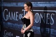 Game of Thrones season 6 cast Emilia Clarke