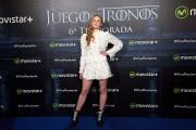 Game of Thrones season 6 cast Sophie Turner