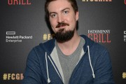 Adam Wingard Interviewed for the upcoming Japanese anime adaptation, Death note