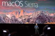 Apple released macOS Sierra which promises change in your Apple experience