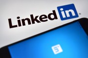 LinkedIn is redesigning their website to make it more in-line with their mobile app.